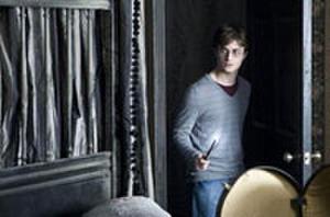 Movie Pics: 'Deathly Hallows', 'Avatar', 'Iron Man 2' and 'Nightmare on Elm Street'