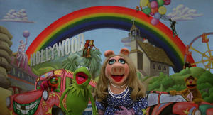 Which Is Your Favorite 'Muppets' Movie?