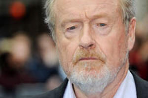Daily Recap: Ridley Scott Planning Moses Movie, 'Iron Man 3' First Pics, 'Grown Ups 2' Adds Cameos & More