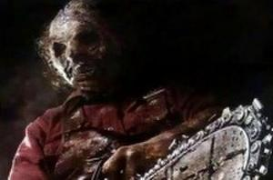 'Texas Chainsaw 3D' Slices Through the Box Office Competition