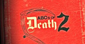 The Top 5 Craziest Movie Death Scenes, According to 'ABCs of Death 2' Director E.L. Katz