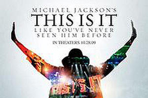 Michael Jackson's 'This Is It': What's the Buzz?