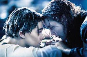 'Titanic' Time Warp: An Exclusive, Vintage James Cameron Interview As 'Titanic' Sets Sail