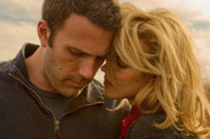 Trailer: Ben Affleck, Javier Bardem, Rachel McAdams in Terrence Malick's 'To the Wonder'