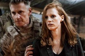 Final 'Zero Dark Thirty' Trailer Amps Tension, Promises Thrills