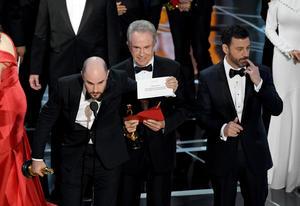 The Greatest Oscar Shockers in Modern History