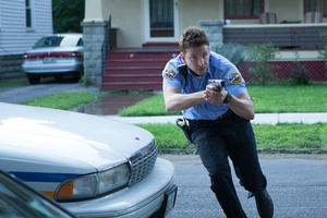 """Bradley Cooper as Avery Cross in """"The Place Beyond the Pines."""""""