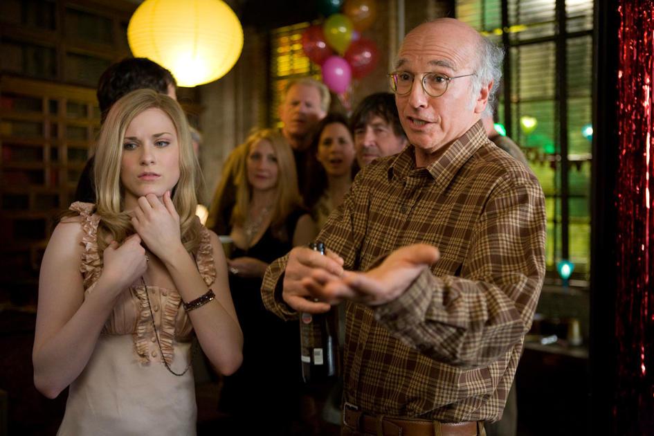 Allens Movie Recommendations  The Dennis Prager Show
