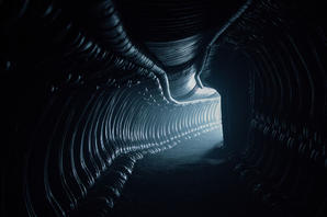 Go Behind These 5 Great Moments from the 1979 Original 'Alien'