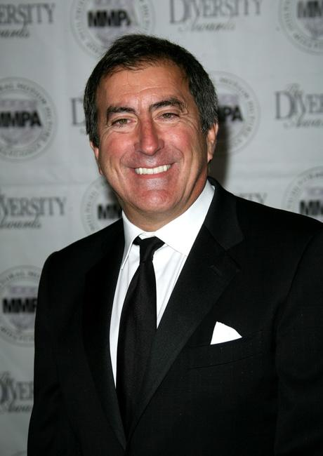 Kenny Ortega at the 15th Annual Diversity Awards.