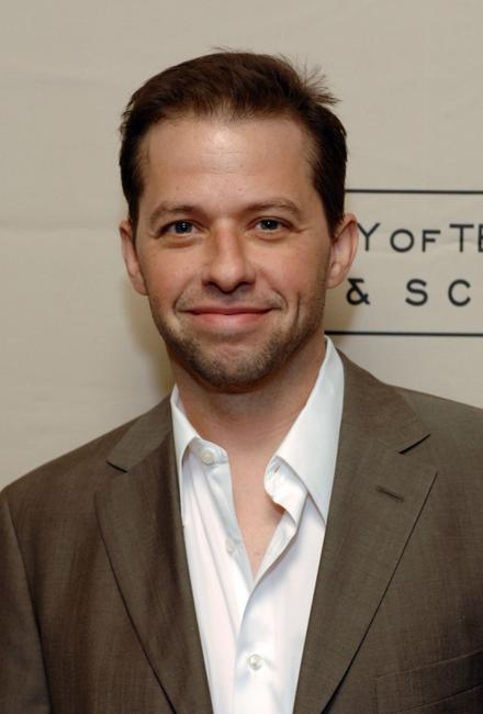 Jon Cryer at the at the ATAS Writers nominee party.