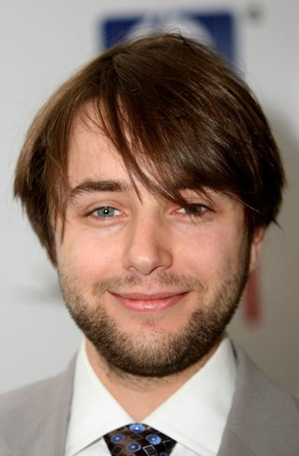 Vincent Kartheiser at the 8th Annual AFI Awards.