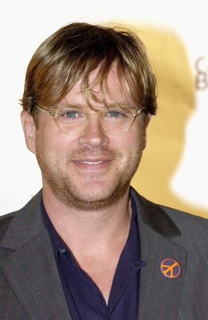 Cary Elwes at the gala screening of