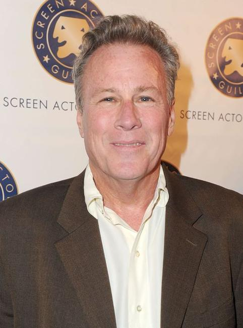 John Heard at the Screen Actors Guild & SAGIndie Breakthrough Filmmakers party during the AFI FEST 2010.