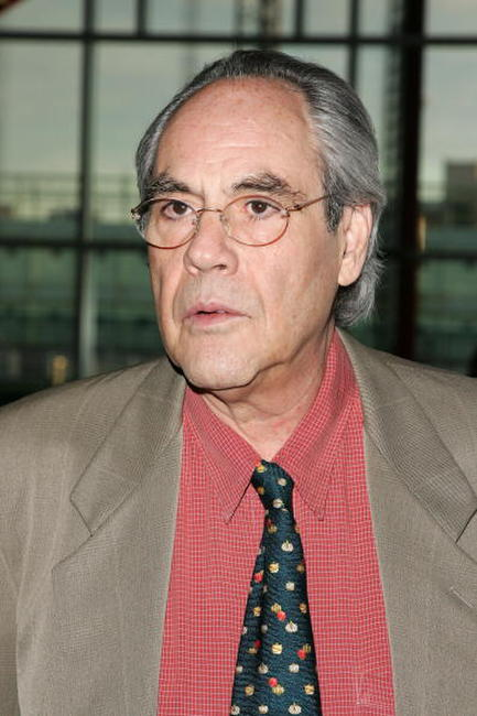 Robert Klein at the 11th annual Riverkeeper Benefit gala honoring the Hearst Corporation.