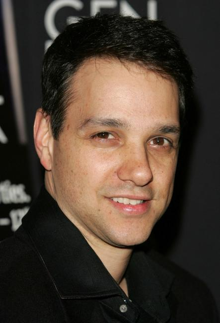 Ralph Macchio at the Tenth Annual Gen Art Film Festival Screening of