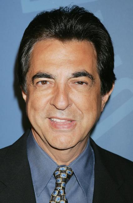 Joe Mantegna at the Directors Guild of America celebration