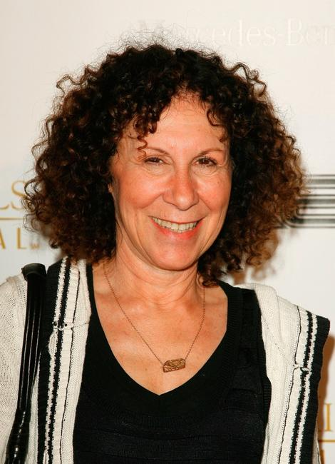 Rhea Perlman at the opening night of the 8th Annual Beverly Hills Film Festival.