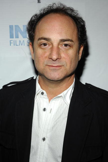 Kevin Pollack at the 2007 Tribeca Film Festival for the after party of