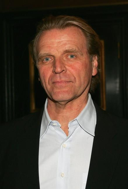 David Rasche at the Fifth Annual Tribeca Film Festival premiere of
