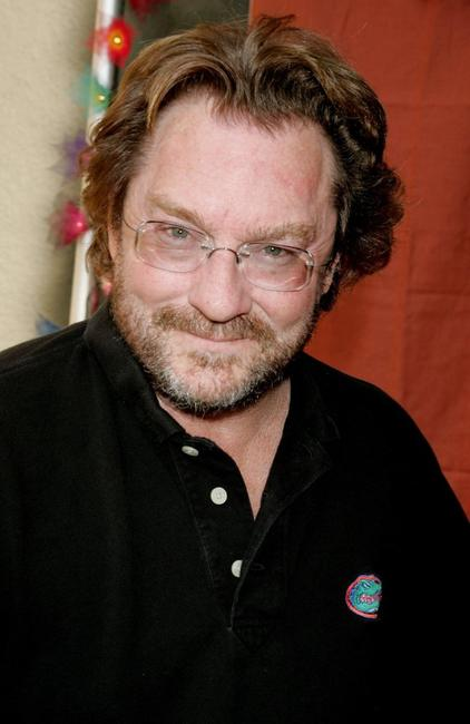 Stephen Root at the The Ultimate