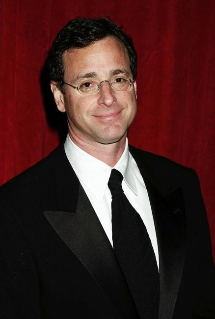 Bob Saget at the 13th Annual