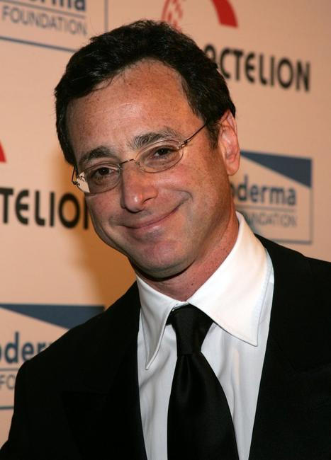 Bob Saget at the 16th