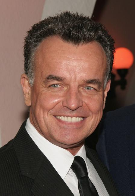 Ray Wise at the 5th Annual Movies for Grownups.