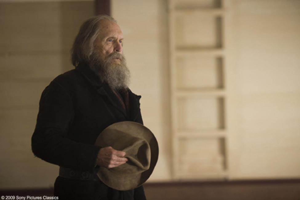 Robert Duvall as Felix in