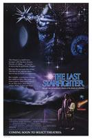 The Last Starfighter showtimes and tickets