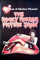 The Rocky Horror Picture Show showtimes and tickets