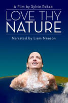 Love Thy Nature showtimes and tickets