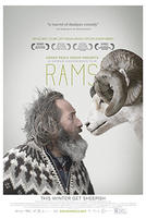 Rams showtimes and tickets