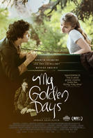 My Golden Days  showtimes and tickets