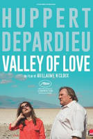Valley of Love showtimes and tickets