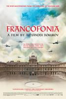 Francofonia showtimes and tickets