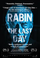 Rabin, the Last Day showtimes and tickets