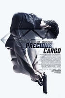 Precious Cargo showtimes and tickets