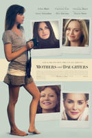 Mothers and Daughters showtimes and tickets