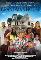 Grandma's House showtimes and tickets
