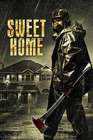 Sweet Home showtimes and tickets