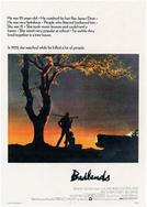 Badlands (1973) showtimes and tickets