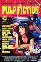 Pulp Fiction showtimes and tickets