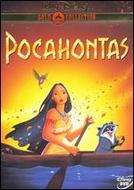 Pocahontas showtimes and tickets