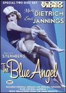 The Blue Angel (1930) showtimes and tickets