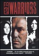 Once Were Warriors showtimes and tickets
