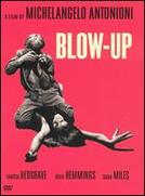 Blow-Up showtimes and tickets