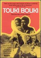 Touki Bouki showtimes and tickets