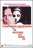 Reflections in a Golden Eye showtimes and tickets