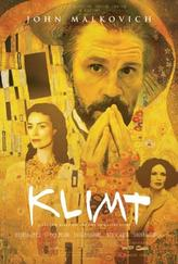 Klimt showtimes and tickets